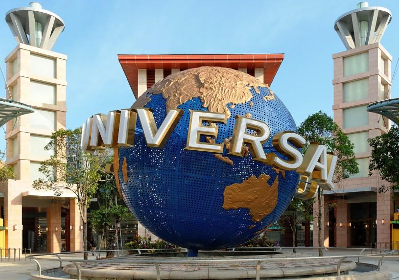 universal-studio-singapore-Pictures-20151-815x572.jpeg
