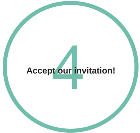 Fill out the invitation request (2).png