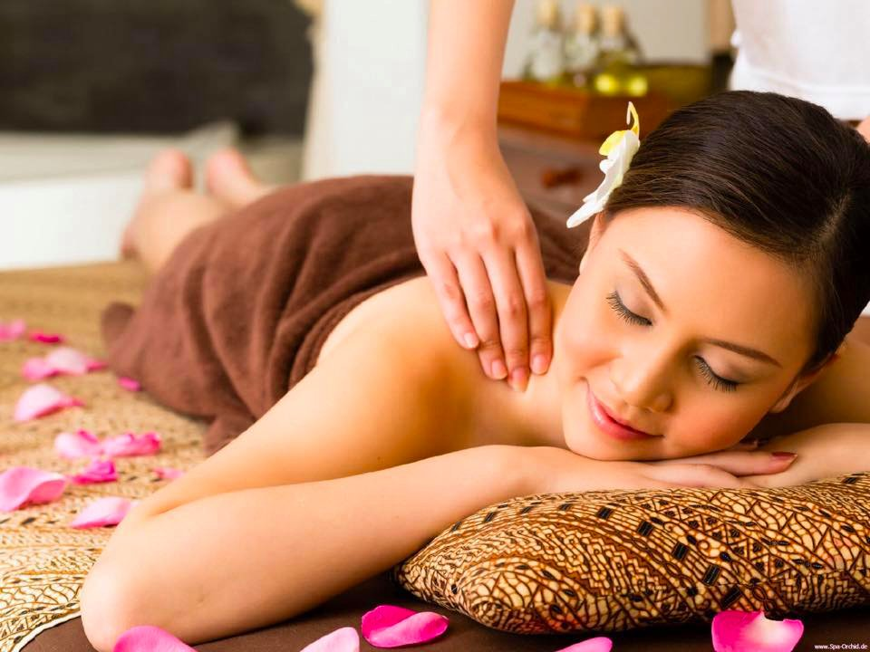 thai-massage.jpg