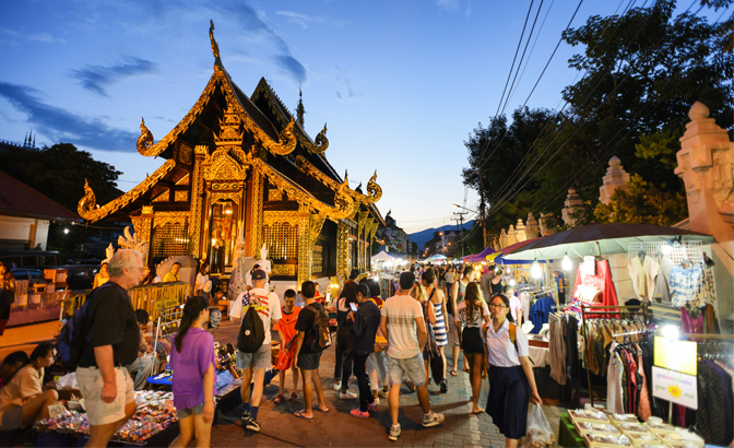 Sunday-Night-Market-Chiang-Mai.jpg