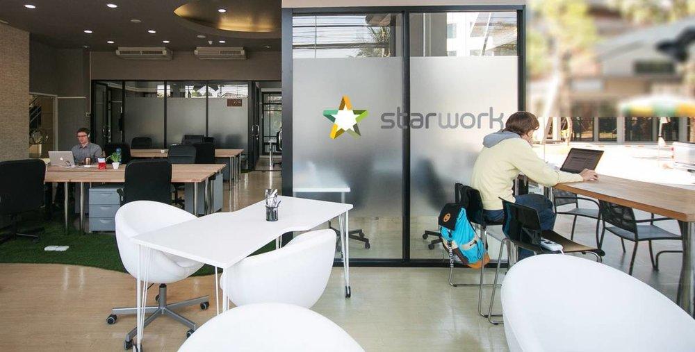StarWork-1.jpg