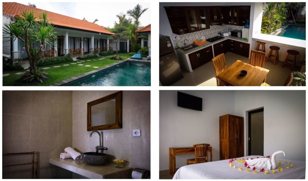 Bali Lodging 1.JPG