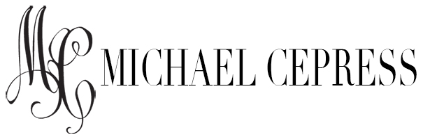 MICHAEL CEPRESS