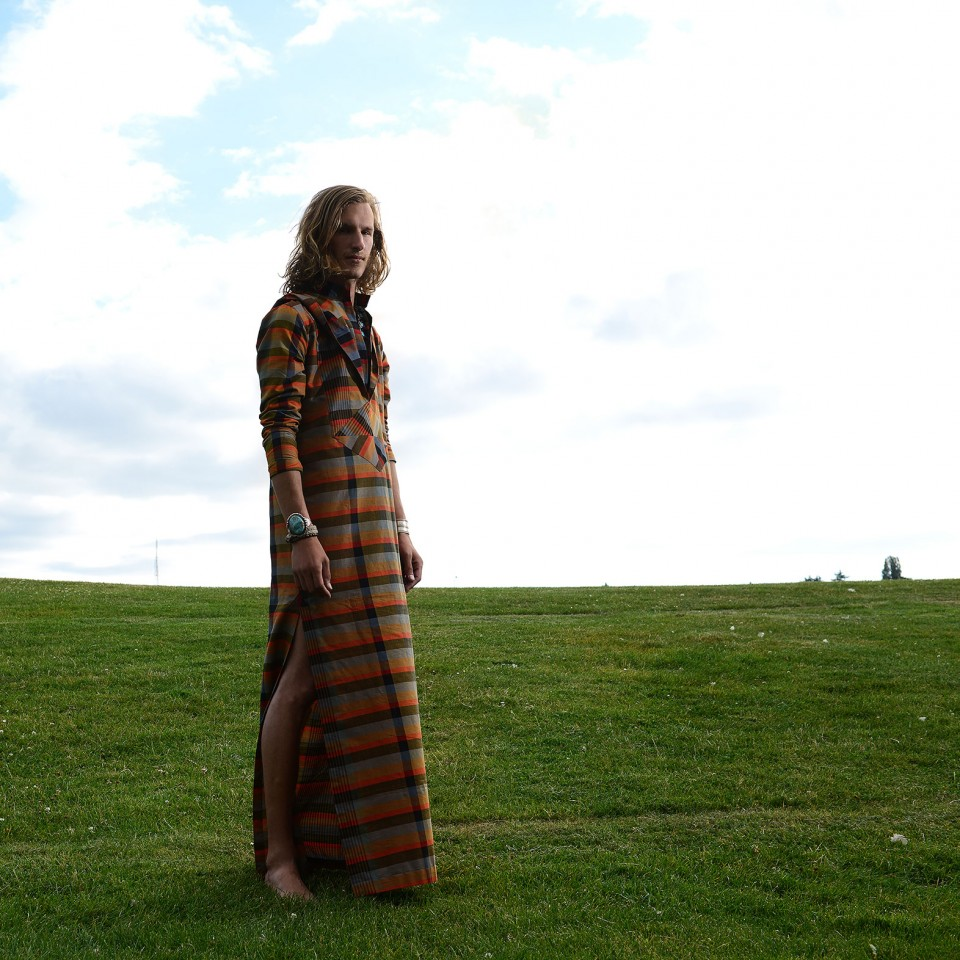 Robes-2-960x960.jpg