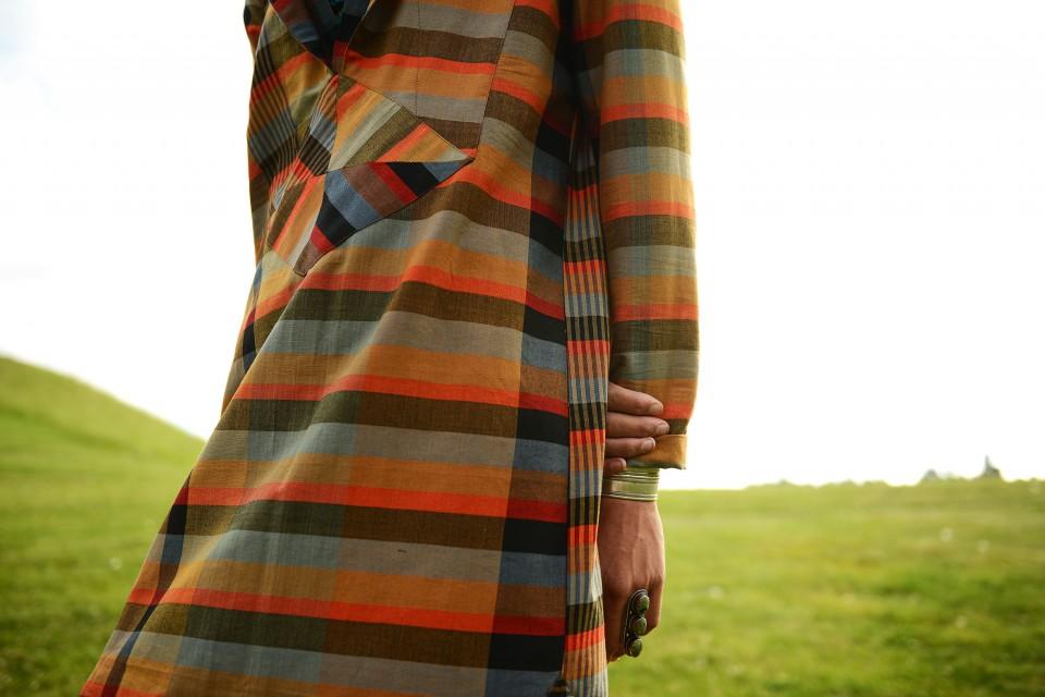 Robes-7-960x640.jpg