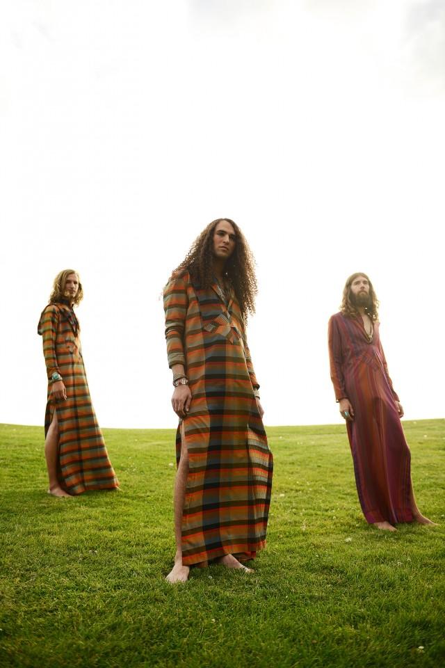 Robes-11-640x960.jpg