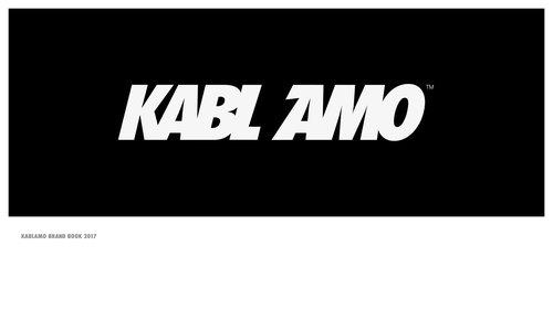KABLAMO_Brand_Book23.6.17_Page_01.jpg