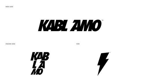 KABLAMO_Brand_Book23.6.17_Page_03.jpg