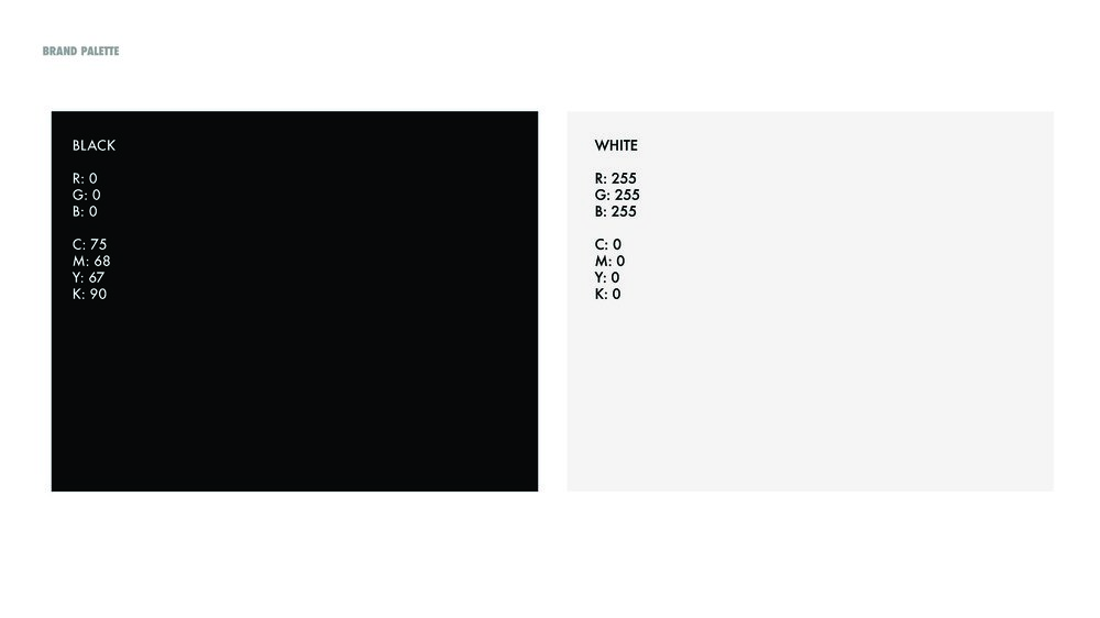 KABLAMO_Brand_Book23.6.17_Page_04.jpg