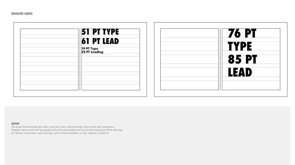 KABLAMO_Brand_Book23.6.17_Page_07.jpg