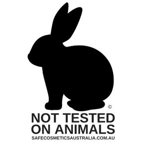 NOT TESTED ON ANIMALS.png