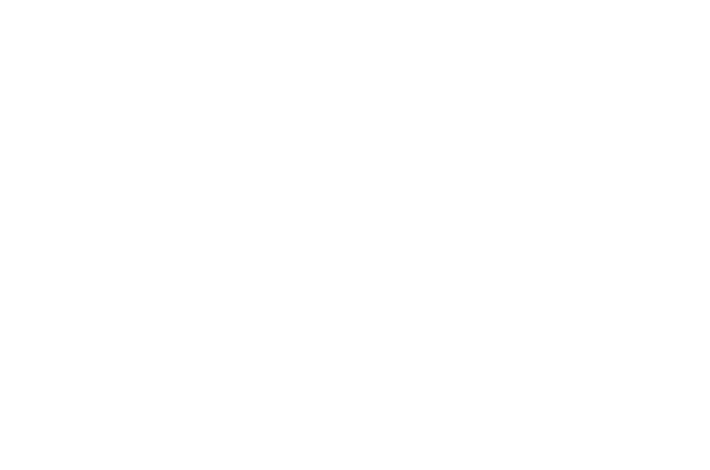 Captivating The Future Is A Mixtape