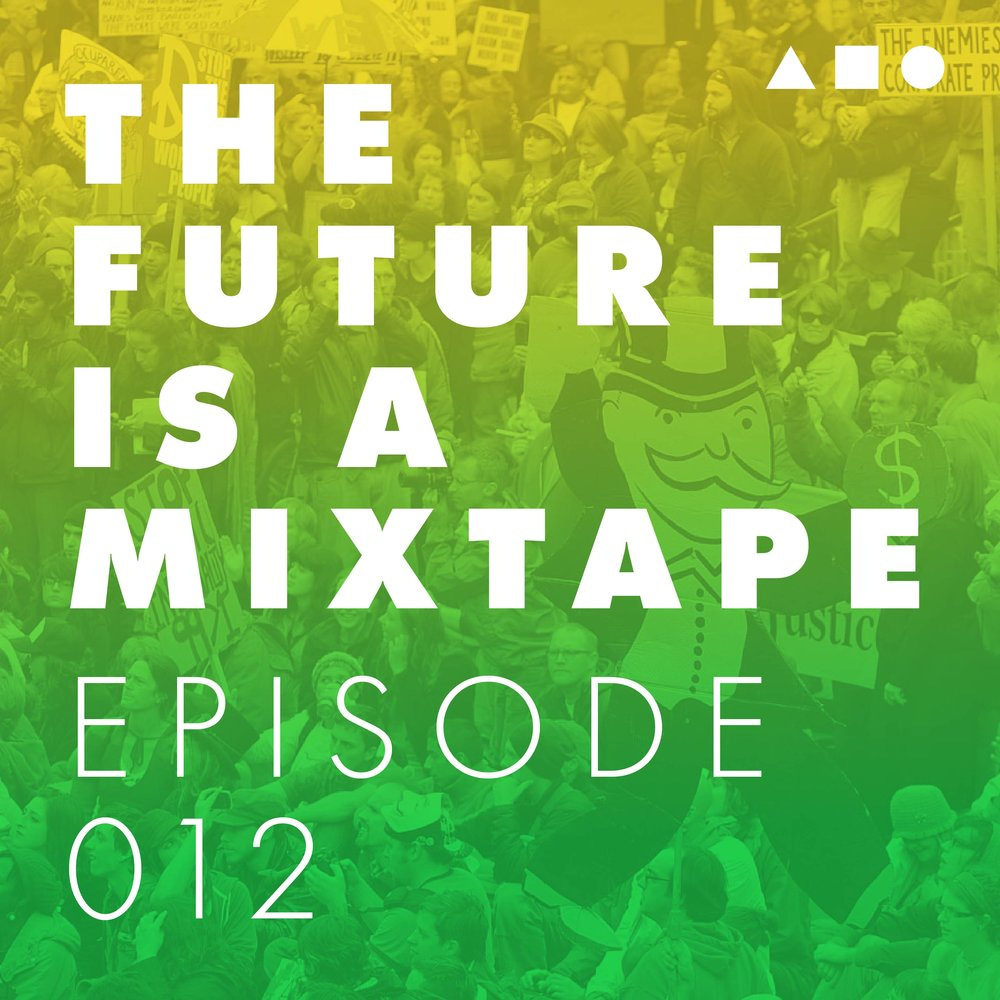 On This Episode Of The Future Is A Mixtape, Matthew U0026 Jesse Go Beyond  Michael Mooreu0027s Where To Invade Next And His Apt Citations Of Policy  Successes In ...