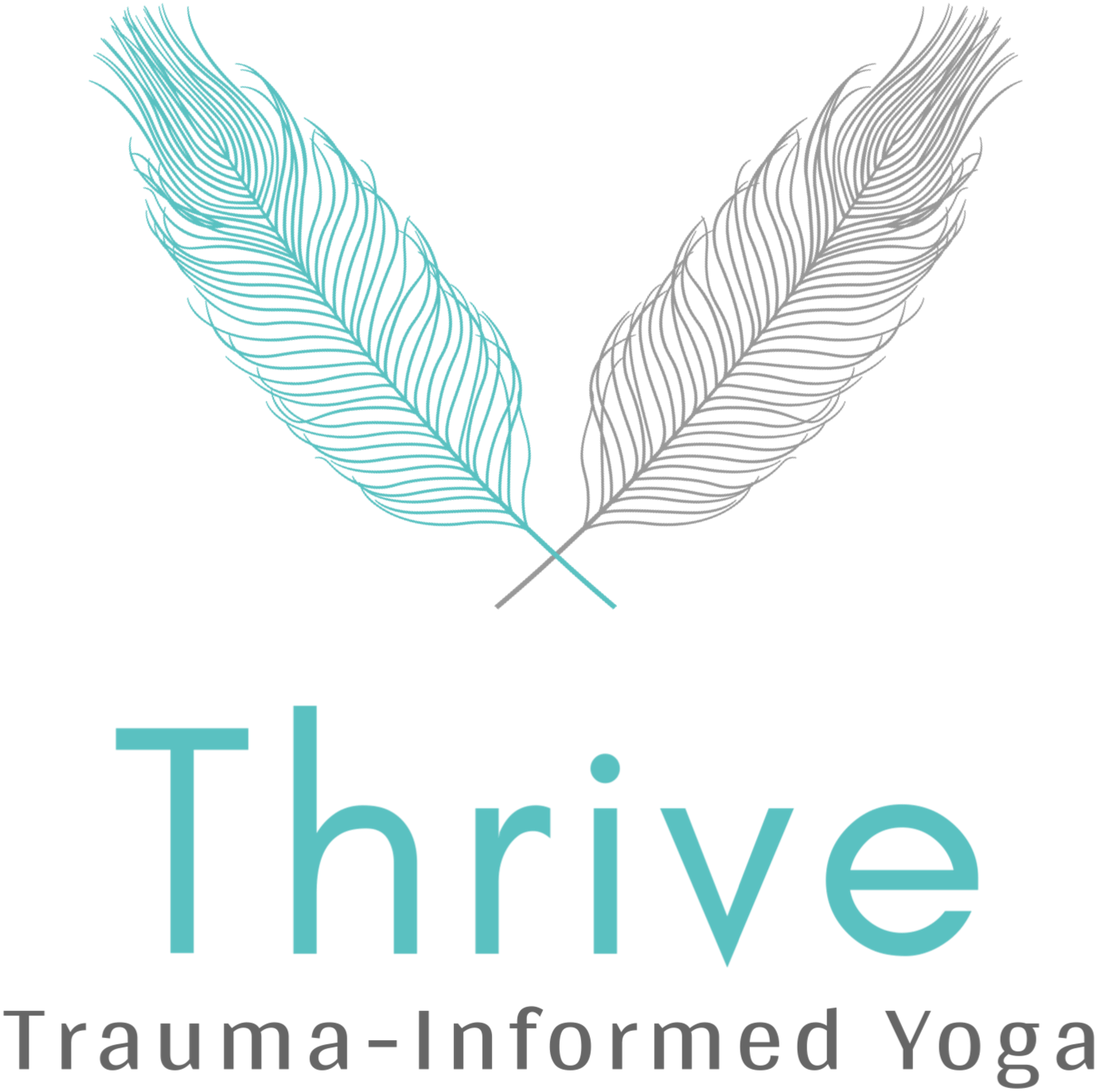 Thrive Trauma-Informed Yoga