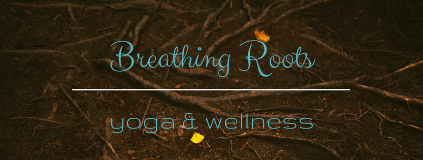 Breathing Roots Yoga & Wellness