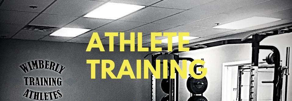 Athlete Training.jpg