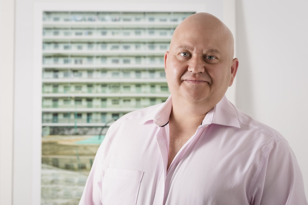 Hi, I'm Michael and I've lived in Hong Kong for 30 years. - I have lived in Hong Kong for 30 years, I arrived as a young British soldier in the 80's and never left. Your private tour with a genuine Hong Konger starts here! Hong Kong from British Colony to Asia's World City. I offer fun and immersive tours and will give you a unique insight into life in Hong Kong based on my personal experiences as a soldier, sportsman, father and businessman. I do not require a deposit and can take bookings at short notice - go to my contact page to book, send a message, call or whatsapp.