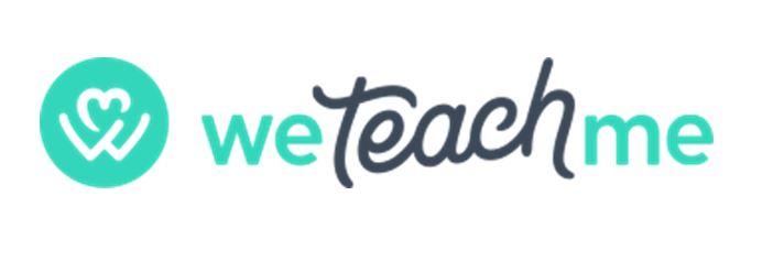 we teach me.JPG