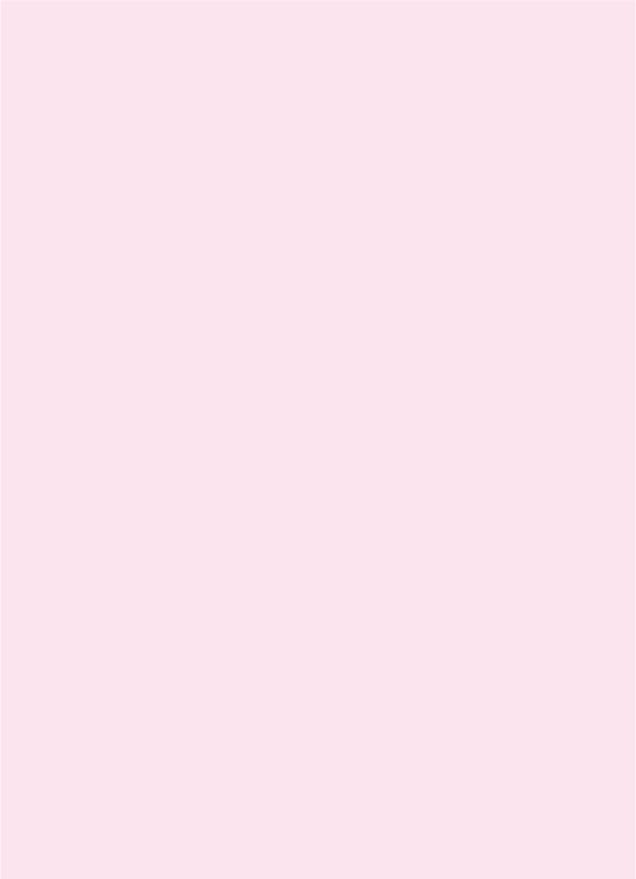 website colours blush.jpg
