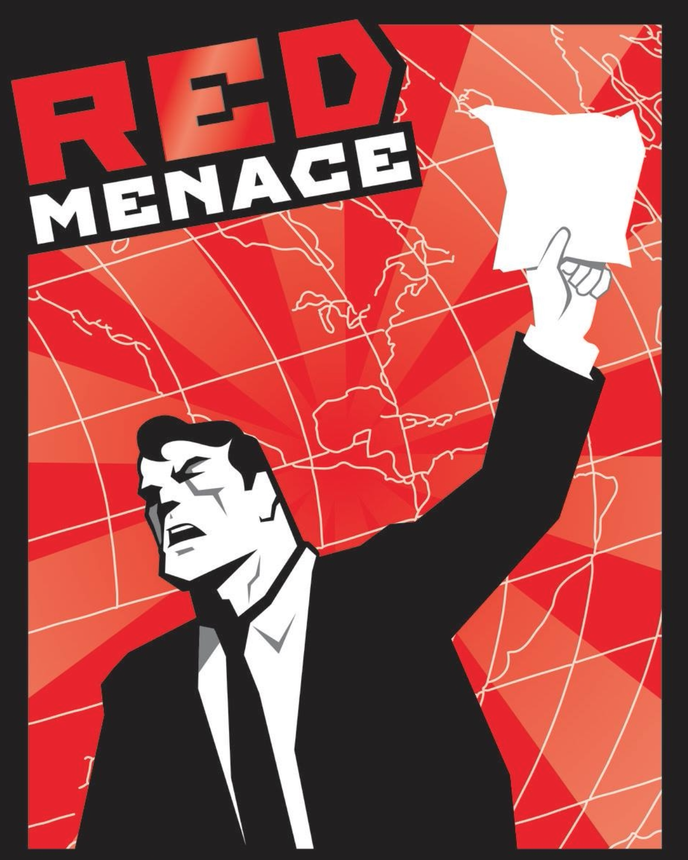 Red+Menace.png