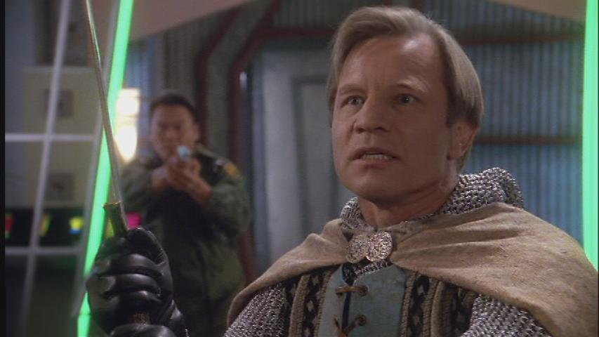 Babylon-5-3x13-A-Late-Delivery-from-Avalon-Arthur-Returns1.jpg