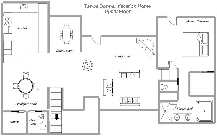 floor plan upper.jpg