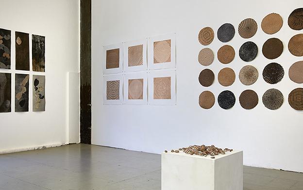 Exhibition Liminality 4.jpg