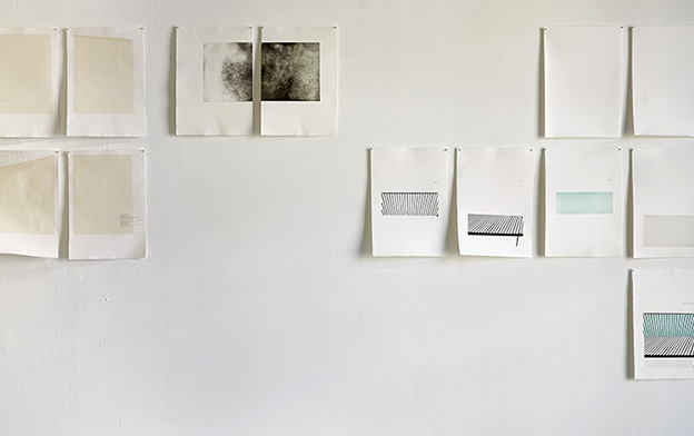 Exhibition Liminality 8.jpg