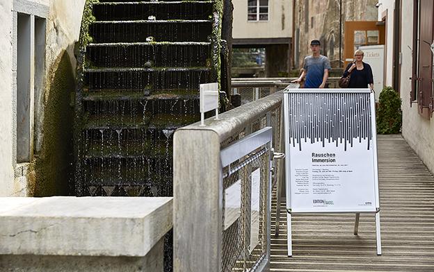 Exhibion Rauschen_11.jpg