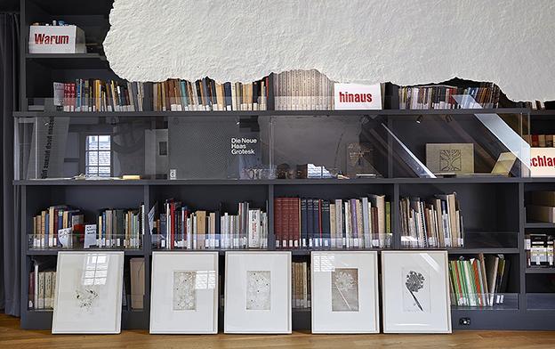 K_Exhibion Rauschen_5.jpg