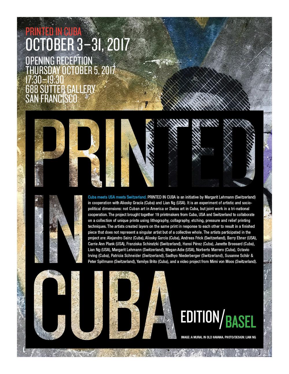 Printed_in_Cuba_Flyer.jpg