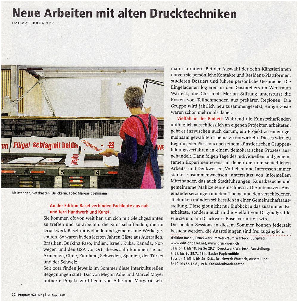 Programmzeitung_2018s.jpg