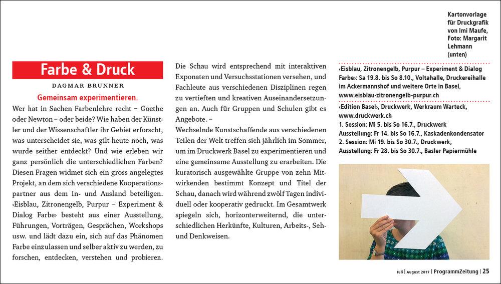 Programmzeitung_2017.jpg