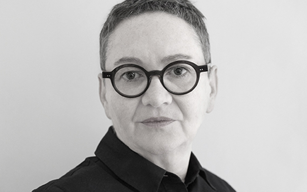 Margarit Lehmann  Artist & Curator Basel / Barcelona  margaritlehmann.eu