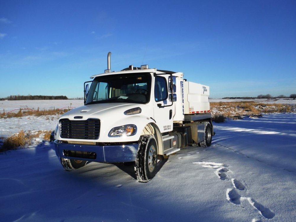 2017 Freightliner hydrovac rental return.jpg