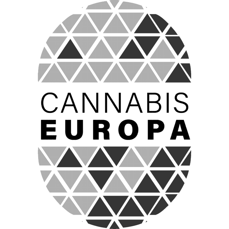 CANNABIS-EUROPA-ALTERNATIVE-LOGO-GREY.png