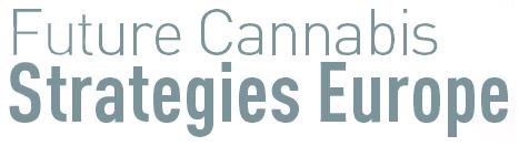 fcse-logo.png