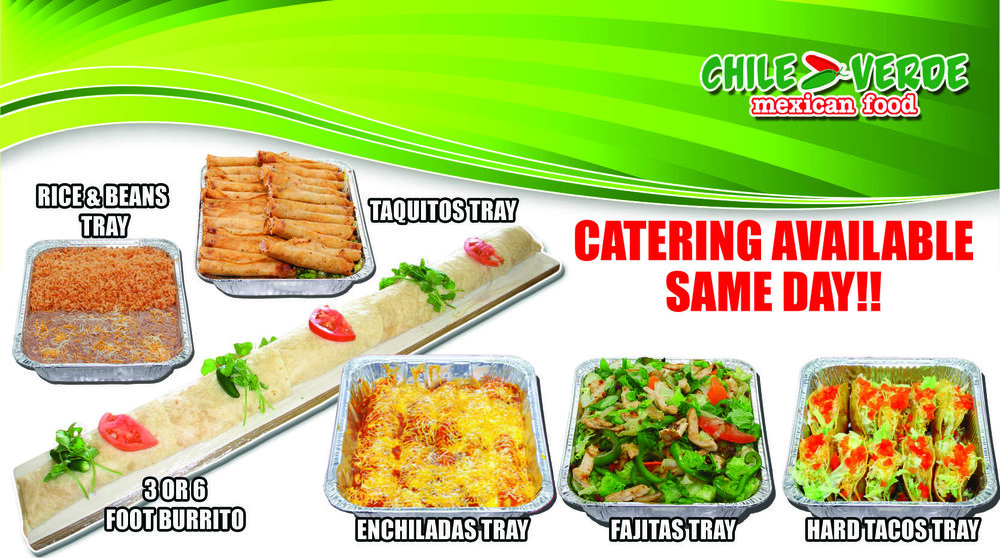 catering-ad-1.jpg
