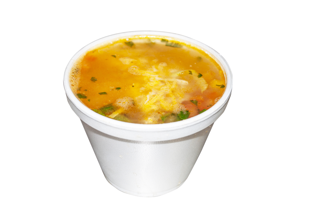 CHICKEN TORTILLA SOUP.png