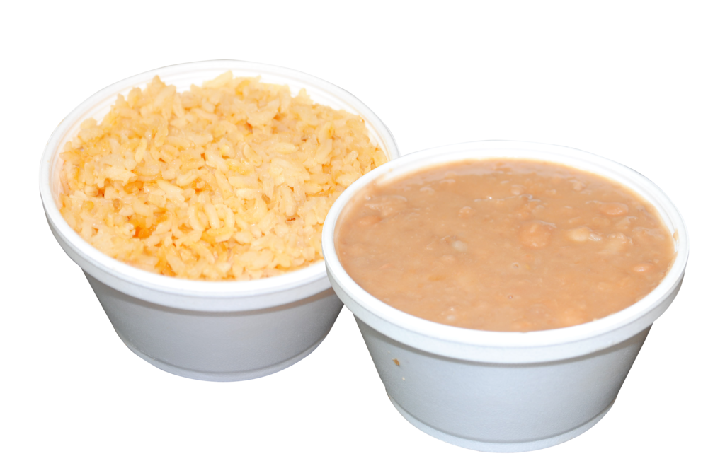 RICE & BEANS.png