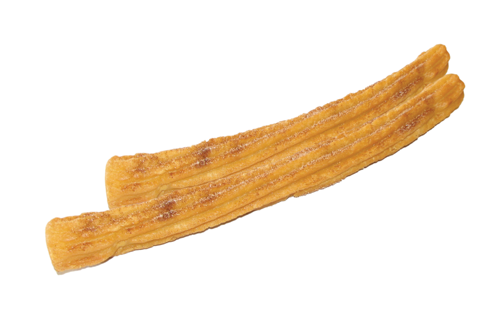 churros.png