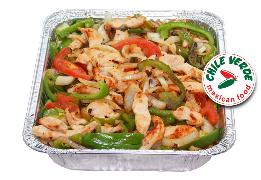 CHICKEN FAJITA TRAY.png