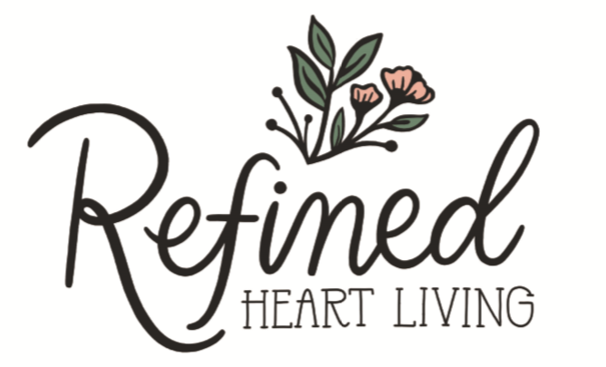 Refined Heart Living