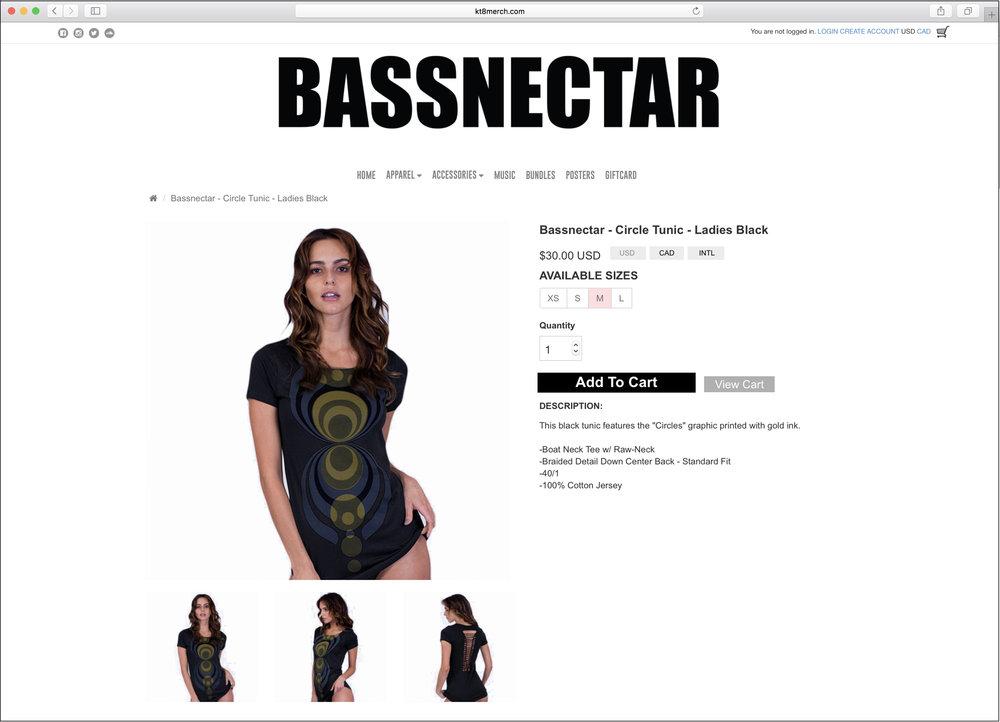 Bassnectar_3.jpg
