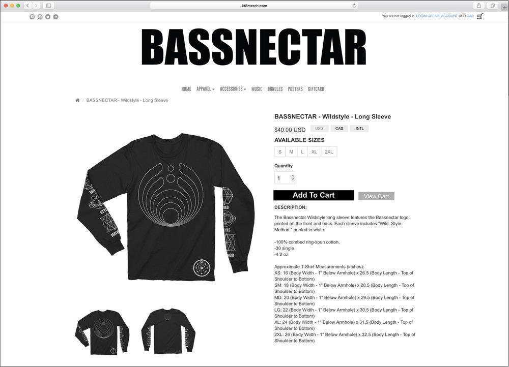 Bassnectar_2.jpg