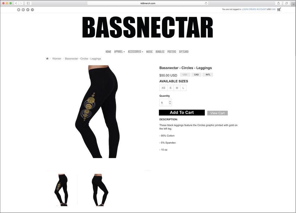 Bassnectar_5 copy.jpg
