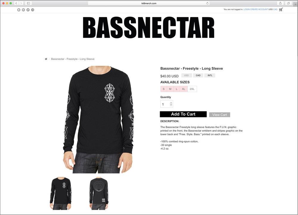 Bassnectar_7.jpg
