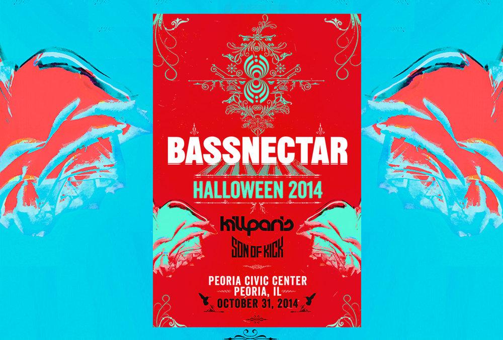 bass poster blue.jpg