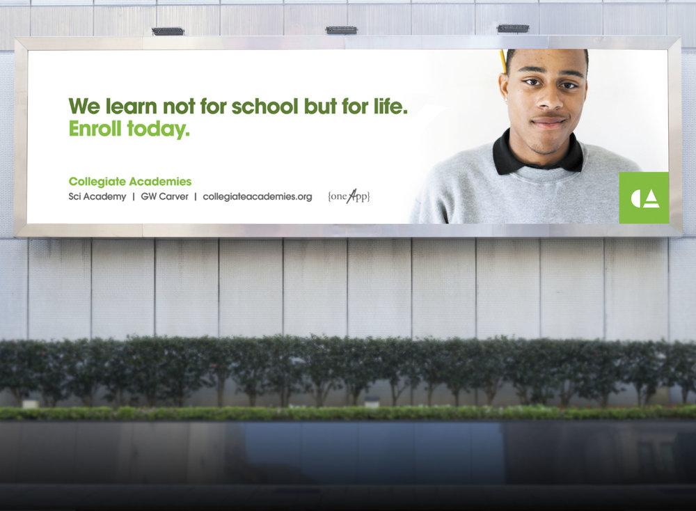 CA billboard.jpg