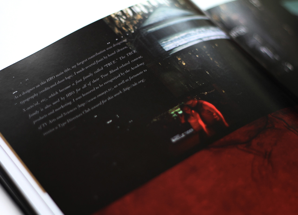 adc book 5.jpg